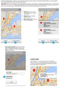BCVision_map_mobile