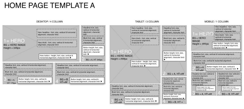 Xolair_Home_Template_wireframe